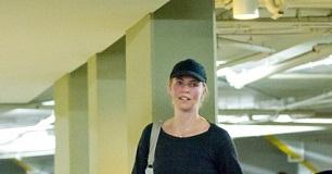 Charlize Theron Workout Routine Diet Plan
