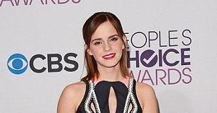 Emma Watson Diet Plan Workout Routine