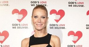 Gwyneth Paltrow Diet Plan