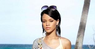 Rihanna Diet Plan