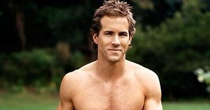 Ryan Reynolds Workout Routine and Diet Plan