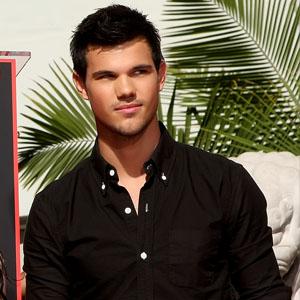 Taylor Lautner Diet Pl... Taylor Lautner Diet