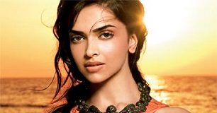 deepika padukone workout routine