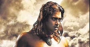 veer salman khan bollywood