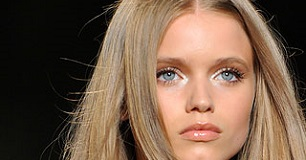 Abbey Lee Kershaw Height, Weight, Age, Body Statistics