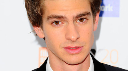 Andrew Garfield Height Weight Age Girlfriend Facts Family Biography
