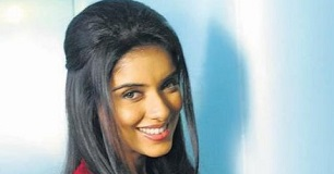 Asin Height, Weight, Age, Body Statistics