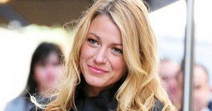 Blake Lively Height, Weight, Age, Body Statistics