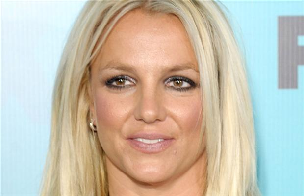 Britney Spears Height Weight Age Boyfriend Facts Biography Family