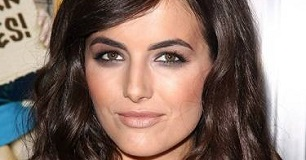 Camilla Belle Height, Weight, Age, Body Statistics