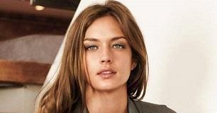 Candice Boucher Height, Weight, Age, Body Statistics