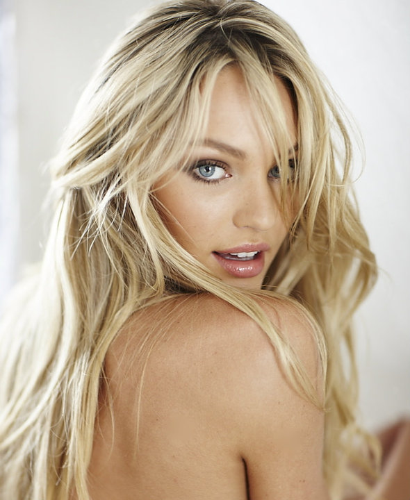 Candice Swanepoel Height Weight Body Statistics - Healthy ...
