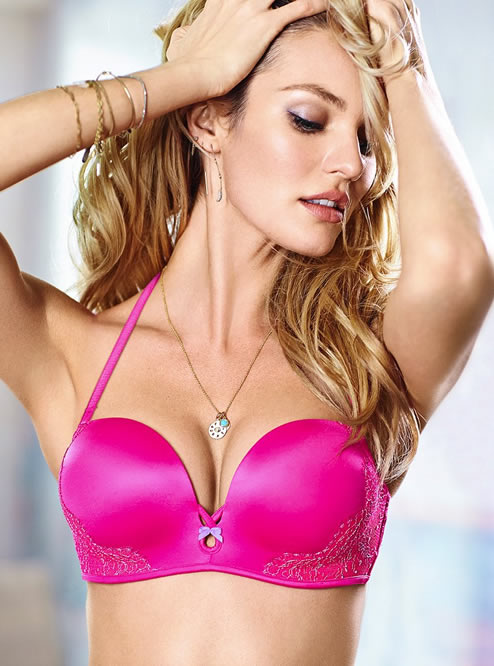 candice swanepoel bellazon