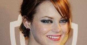 Emma Stone Height, Weight, Age, Body Statistics
