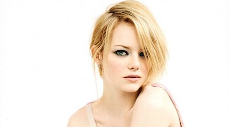 Emma Stone Workout Routine and Diet Plan