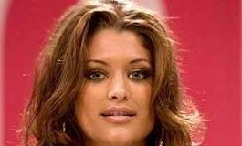 Eve Torres Height