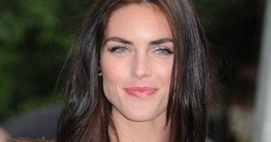 Hilary Rhoda Weight