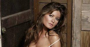 Holly Weber hot