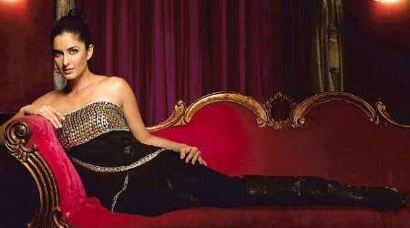 Katrina Kaif Height, Weight, Age, Body Statistics