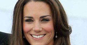 Kate Middleton Height, Weight, Age, Body Statistics