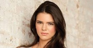 Kendall Jenner Height, Weight, Age, Body Statistics