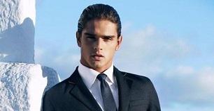 Marlon Teixeira Height, Weight, Age, Body Statistics