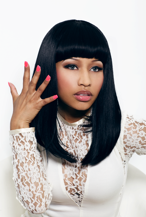 Nicki-Minaj-hairstyle-black-color.png