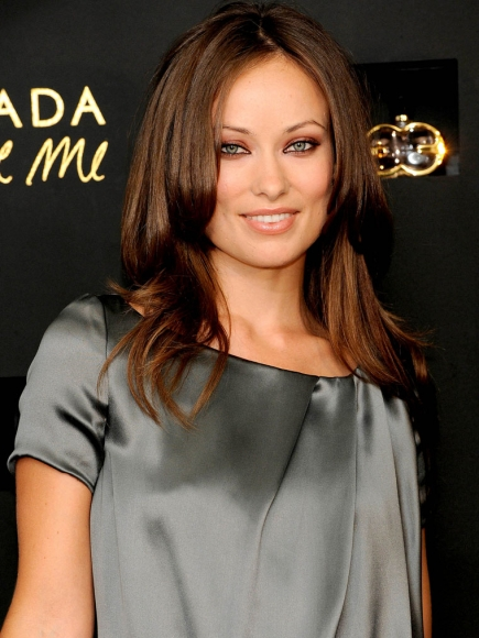 Olivia wilde height weight body statistics healthy celeb olivia wilde facts voltagebd Image collections