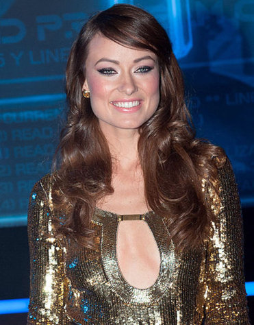 Olivia wilde height weight body statistics healthy celeb age olivia wilde voltagebd Image collections