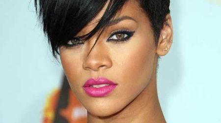 Rihanna Height, Weight, Age, Body Statistics