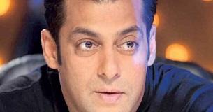 Salman Khan Height, Weight, Age, Body Statistics