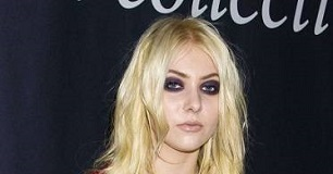 Taylor Momsen Height, Weight, Age, Body Statistics