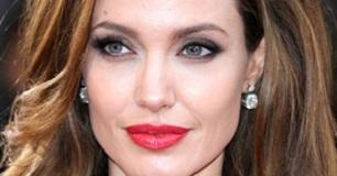 Angelina Jolie Height, Weight, Age, Body Statistics