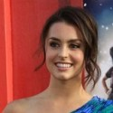Kathryn McCormick Height Weight Body Statistics - Healthy ...