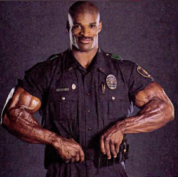 ronnie_coleman_police_officer_uniform.jp