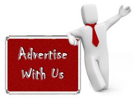 Advertise-With-Us-HealthyCeleb.com