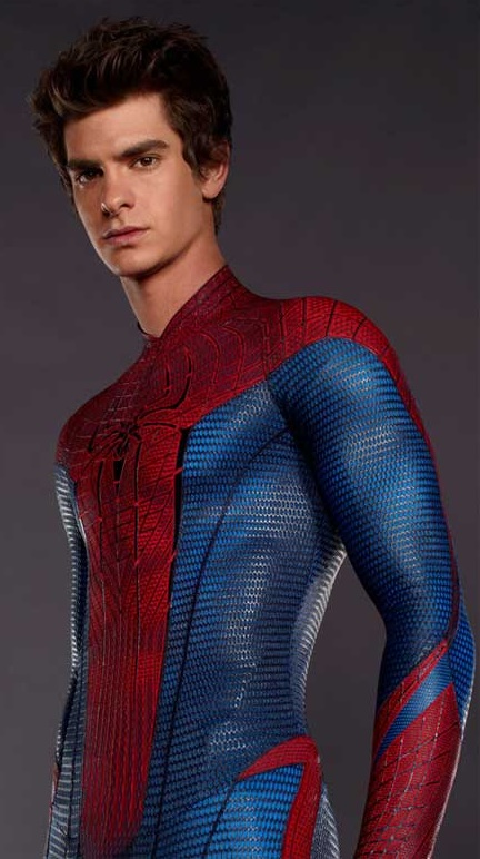 Andrew Garfield Wiki, Height, Weight, Age, Affairs ... Andrew Garfield Wiki