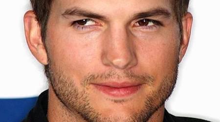 Ashton Kutcher Height, Weight, Age, Body Statistics