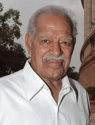 dara singh wikipedia in hindi
