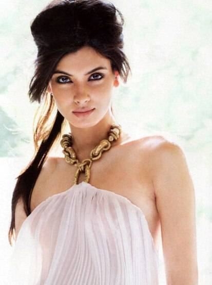 diana penty marriage