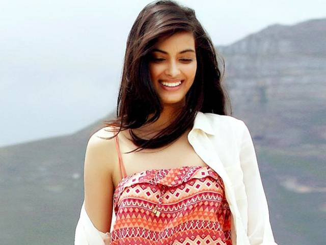 diana penty height weight body statistics trivia healthy