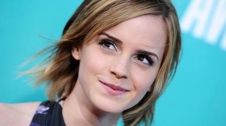 Emma Watson Height Weight Age Boyfriend Body Statistics Biography