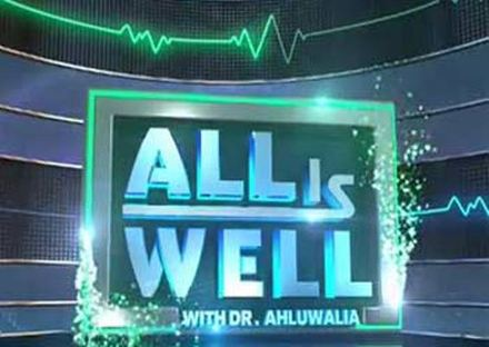 All-Is-Well-with-Dr.-Ahluwalia