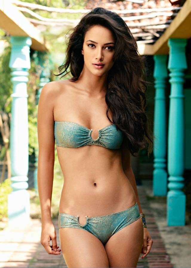 Bollywood actress hot photos & sexy