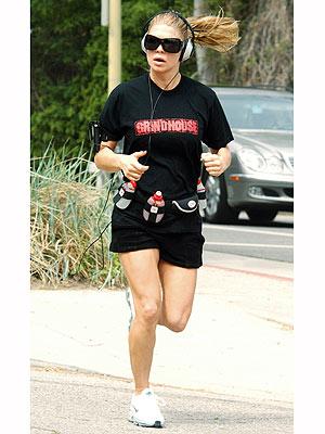 Fergie-Workout-Routine-Diet