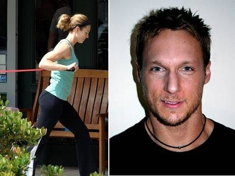 Jessica-Biel-Workout-Jason-Walsh