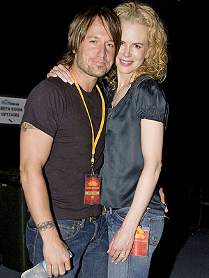 Nicole-Kidaman-with-Keith-Urban