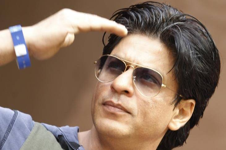 Shahrukh-Khan-face-closeup