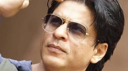 Shahrukh Khan Height, Weight, Age, Body Statistics