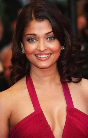 Aishwarya Rai Workout Routine And Diet Plan Healthy Celeb